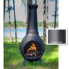 //cdn.shopify.com/s/files/1/2507/6008/products/The_Blue_Rooster_Prairie_Chiminea_d97faa08-f96a-4a26-a36f-d3611e49dc9e.jpg?v=1564631321