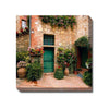 //cdn.shopify.com/s/files/1/2507/6008/products/Toscana_Courtyard_Outdoor_Canvas_Art.jpg?v=1517611123