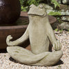 //cdn.shopify.com/s/files/1/2507/6008/products/Totally_Zen_Frog2.jpg?v=1527236321