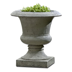 Toulouse Urn Garden Planter - Soothing Company