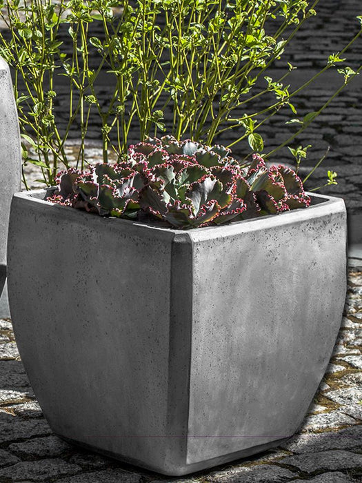 Urban Bevel Planter - Set of 3 - Soothing Company
