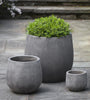 //cdn.shopify.com/s/files/1/2507/6008/products/Urban_Deck_Planter_-_Set_of_32.jpg?v=1515287606