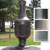 //cdn.shopify.com/s/files/1/2507/6008/products/Venetian_Chiminea_Main.jpg?v=1529557985