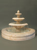 //cdn.shopify.com/s/files/1/2507/6008/products/Venetian_Fountain_with_Fiore_Pond_-_Gray.jpg?v=1527048293