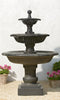 //cdn.shopify.com/s/files/1/2507/6008/products/Vicobello_Tiered_Outdoor_Water_Fountain.jpg?v=1527236923