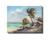 //cdn.shopify.com/s/files/1/2507/6008/products/Westerly_Breeze_Outdoor_Canvas_Art.jpg?v=1517611216