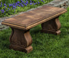 //cdn.shopify.com/s/files/1/2507/6008/products/Westland_Garden_Bench.jpg?v=1527237122