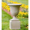 //cdn.shopify.com/s/files/1/2507/6008/products/WilliamsburgEgg_DartUrnOnClassicShortPedestal.jpg?v=1587813523