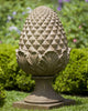 //cdn.shopify.com/s/files/1/2507/6008/products/Williamsburg_Grand_Pinecone2.jpg?v=1527237304