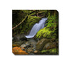 //cdn.shopify.com/s/files/1/2507/6008/products/Woodland_Falls_Outdoor_Canvas_Art.jpg?v=1517611271