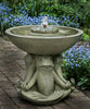 //cdn.shopify.com/s/files/1/2507/6008/products/Zen_III_Garden_Water_Fountain.jpg?v=1527155193