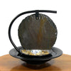 //cdn.shopify.com/s/files/1/2507/6008/products/Zen_Moonshadow_Slate_Tabletop_Water_Fountain.jpg?v=1522401412