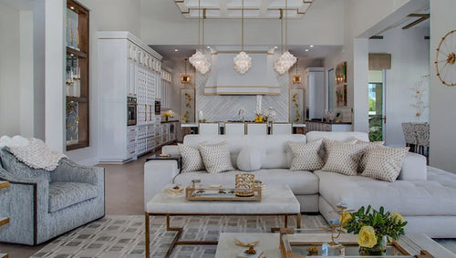 ID.ology Interiors and Design