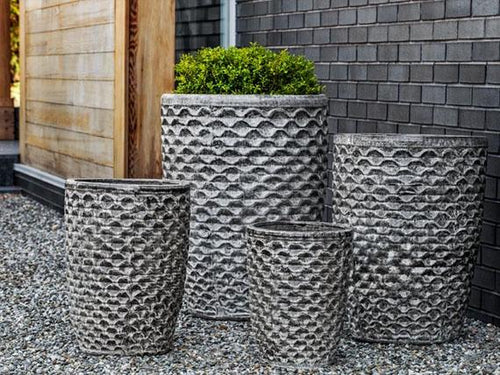Large Outdoor Planters for Home and Office
