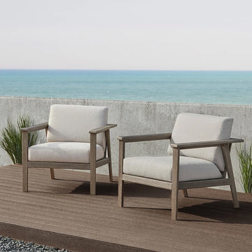 Outdoor Chairs, Chair Sets