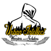 Urban Intellect