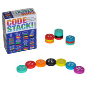 Code Stack