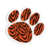 MAGNETIC WHITEBOARD ERASER TIGER