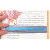(3 Pk) 12 Pk Blue Reading Strip 12 Per Pk