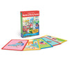 Buildastory Cards Community Helpers
