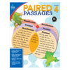 PAIRED PASSAGES GR 4