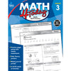 Math 4 Today Workbook Grade 3