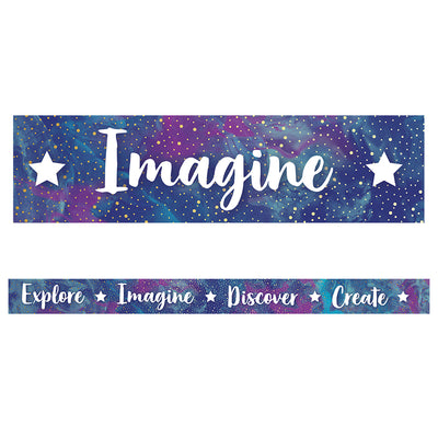 (6 Pk) Galaxy Straight Borders