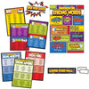 Super Power Super Word Choices Bb Set