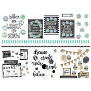 Simply Stylish Decor Bundle - Student Spotlight