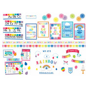 Hello Sunshine Decor Bundle - Student Spotlight