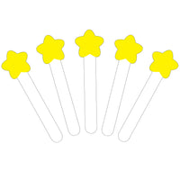 STAR STICKS 30CT