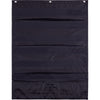 MINI ESSENTIAL POCKET CHART BLACK