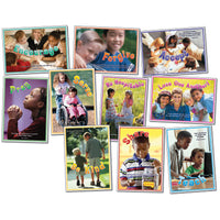 LOVE ONE ANOTHER BB SETS 3-PK