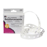 Hole Reinforcements Box Of 200