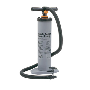 High Volume Air Pump