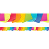 (6 Pk) Bold Bright Sticky Notes Border