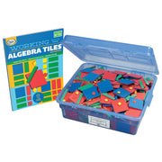 Hands On Algebra Classroom Kit