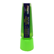 (12 Ea) Roll On Liquid Glue Green 1.69oz