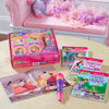 Hot Dots Jr Princess Fairy Tales Interactive Storybook Set