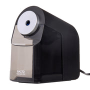 Teacher Pro Electric Pencil Sharpener