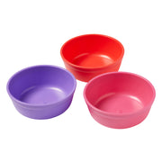 Bowls Berry Set Of 3