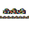 GEO MICKEY ICONS DECO TRIM