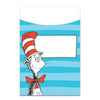 DR SEUSS CLASSIC LIBRARY POCKETS