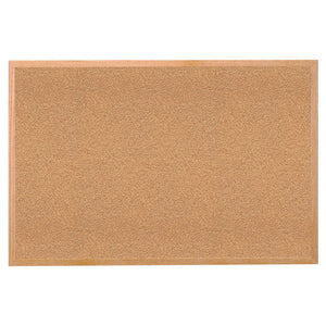 Cork Bulletin Boards 24x36