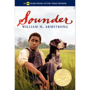(3 Ea) Newbery Winners Sounder