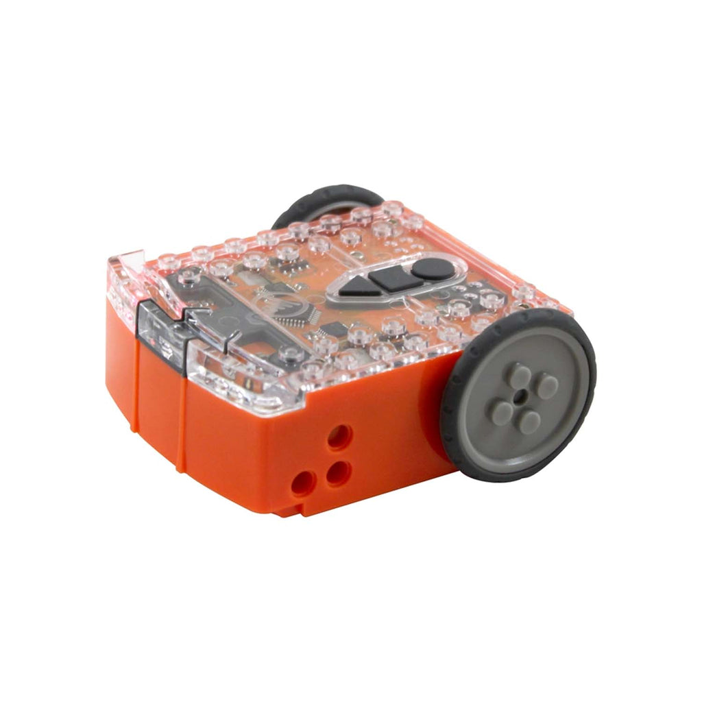 Edison Educational Robot Kit Single