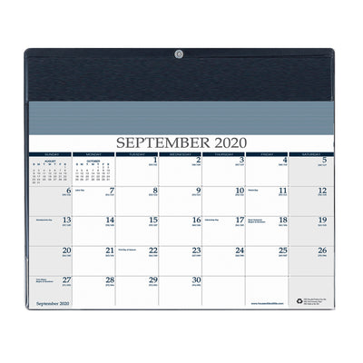 Wall Calendar 16 Months Sep-dec Academic Reminder