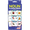 Nouns Flash Cards