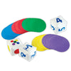 Ready Set Move Classroom Activity Set