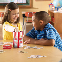 (2 EA) POP FOR SIGHT WORDS GAME